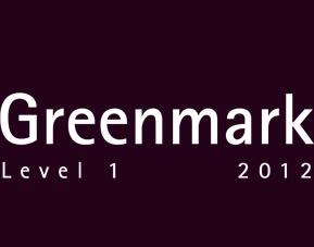 Greenmark